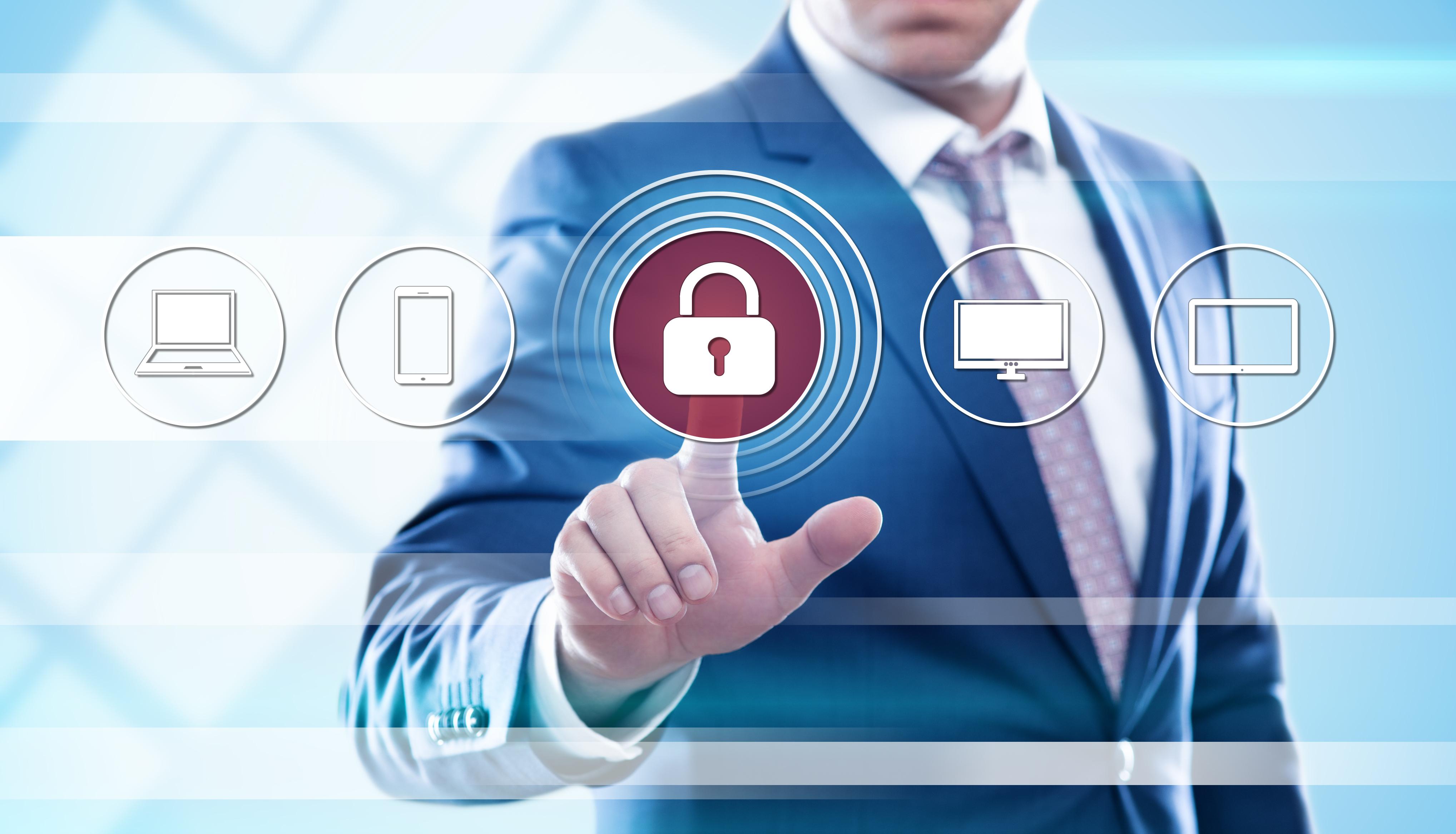 Data Protection and Backup